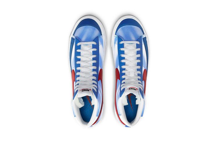 Nike force 1 low винтажная коллекция