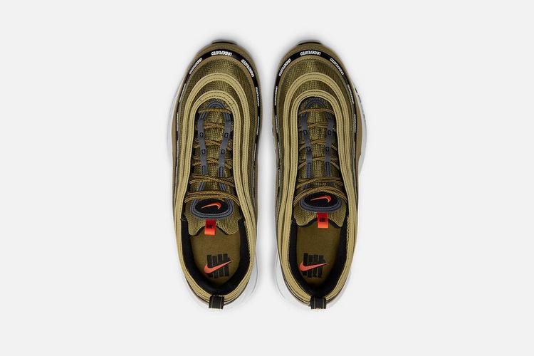 Лучшие кроссовки Nike