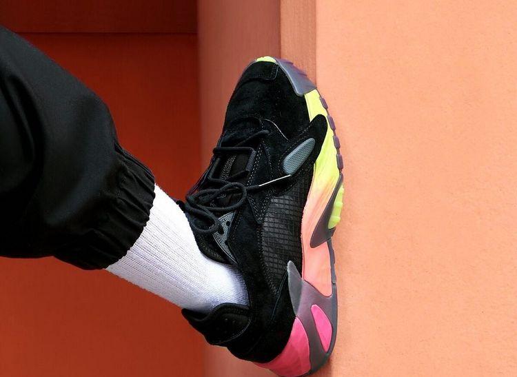 adidas originals кроссовки streetball